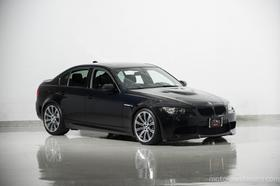 2010 BMW M3 :24 car images available