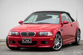 2006 BMW M3 :24 car images available