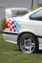 1995 BMW M3
