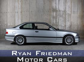 1999 BMW M3 :24 car images available