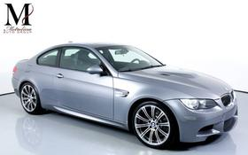 2009 BMW M3 :24 car images available