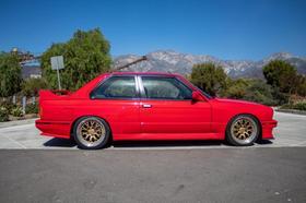 1990 BMW M3