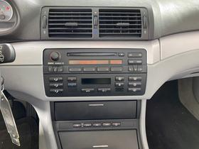 2006 BMW M3