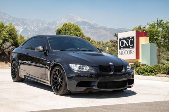 2012 BMW M3 Competition:24 car images available