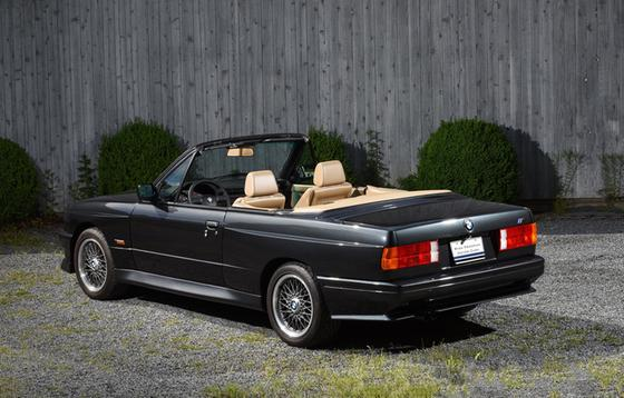 1989 bmw m3 convertible for sale in valley stream ny exotic car list. Black Bedroom Furniture Sets. Home Design Ideas