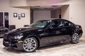 2009 BMW M3 Coupe:24 car images available