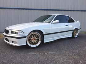 1999 BMW M3 Coupe:12 car images available