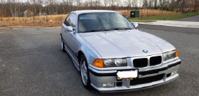1996 BMW M3 Coupe