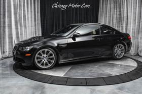 2008 BMW M3 Coupe:24 car images available