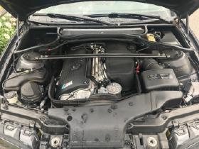 2006 BMW M3 Sedan