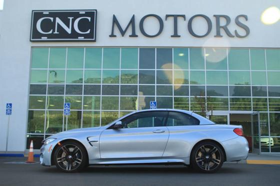 2015 BMW M4 :24 car images available
