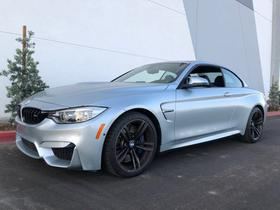 2015 BMW M4 :7 car images available