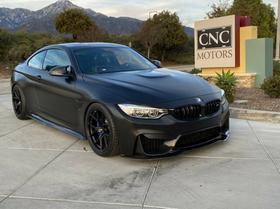2016 BMW M4 :10 car images available