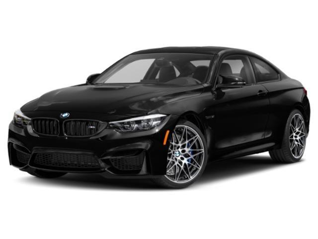 2018 BMW M4  : Car has generic photo