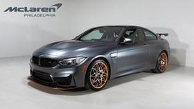2016 BMW M4 GTS:23 car images available