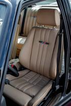 1988 BMW M5