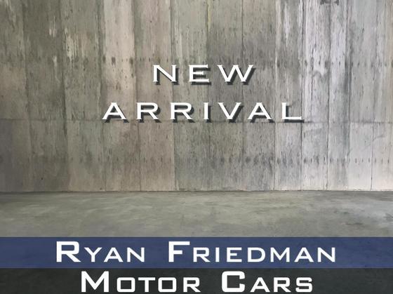 2008 BMW M5  : Car has generic photo
