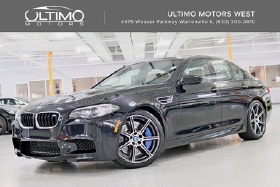 2016 BMW M5 :6 car images available
