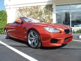 2013 BMW M6 :12 car images available