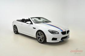 2013 BMW M6 :24 car images available