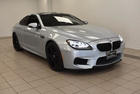 2015 BMW M6 :20 car images available