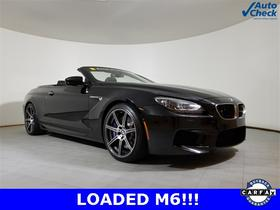 2014 BMW M6 :24 car images available