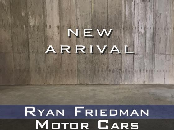 2008 BMW M6  : Car has generic photo