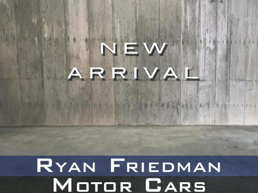 2007 BMW M6  : Car has generic photo