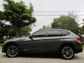 2014 BMW X1 sDrive28i:18 car images available