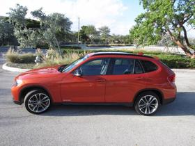 2013 BMW X1 sDrive28i:19 car images available