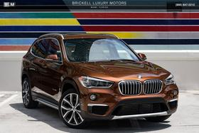 2017 BMW X1 sDrive28i:24 car images available