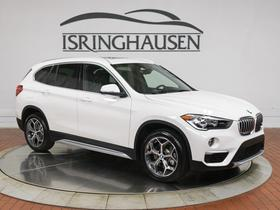2019 BMW X1 sDrive28i:24 car images available