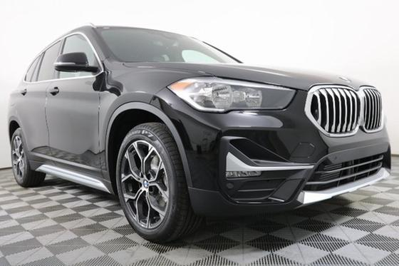 2020 BMW X1 sDrive28i:24 car images available
