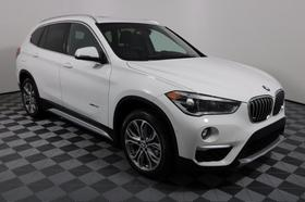 2017 BMW X1 xDrive28i:16 car images available