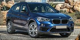 2019 BMW X1 xDrive28i : Car has generic photo
