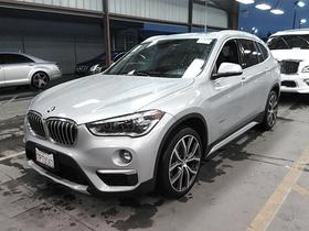 2016 BMW X1 xDrive28i:3 car images available