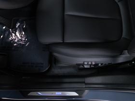 2020 BMW X1 xDrive28i