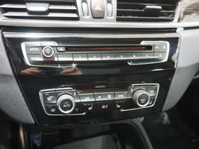 2016 BMW X1 xDrive28i