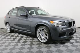 2015 BMW X1 xDrive35i:24 car images available