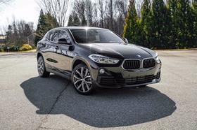 2018 BMW X2 sDrive28i:24 car images available