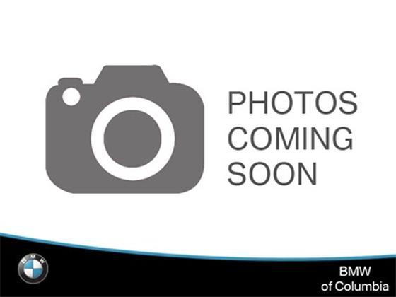 2021 BMW X3 M : Car has generic photo