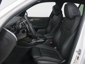 2006 Lexus LS 430