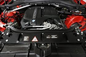 2015 BMW X3 xDrive35i:24 car images available