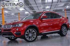 2017 BMW X4 xDrive28i:24 car images available