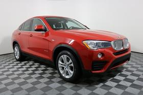 2015 BMW X4 xDrive28i:24 car images available
