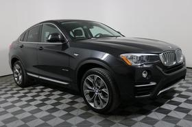 2015 BMW X4 xDrive35i:24 car images available