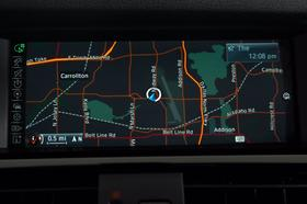 2016 BMW X4 xDrive35i