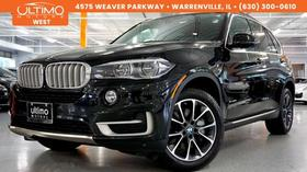 2015 BMW X5 :24 car images available