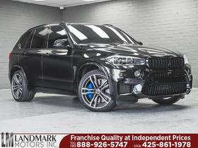 2015 BMW X5 M:24 car images available