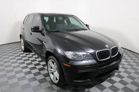 2012 BMW X5 M:24 car images available